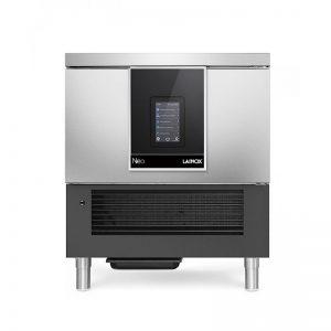 Abatidor de Temperatura y Fermentador NEO-G051