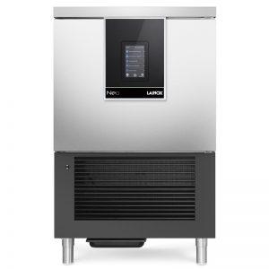 Abatidor de Temperatura y Fermentador NEO-G081