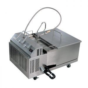 Filtro para Aceite de Freidora FILTROMAX