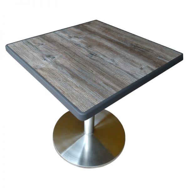 Mesa para Restaurante S80-HY002