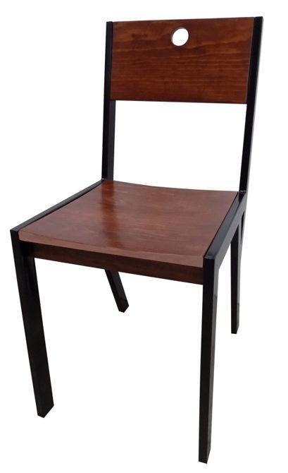 7080-silla-acero-3
