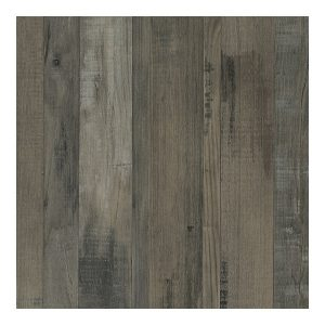 formaica seasoned planked