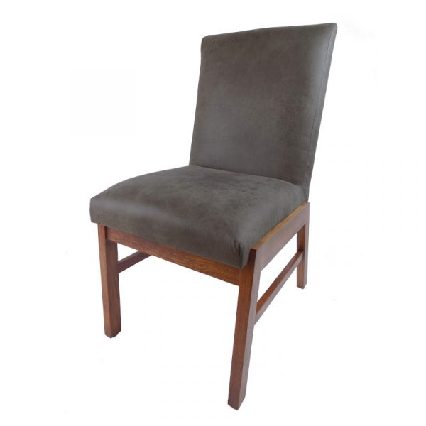 5015 montana shelby tabaco f La silla de Madera 5015 se fabrica completamente en Madera. Su asiento y respaldo son completamente tapizados en Tela o Vinil. Los Colores de la Madera y Tapiz son a elección del Cliente.Regresar a Sillas de Madera