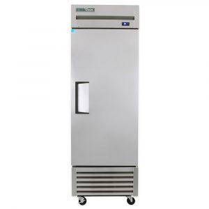 Refrigerador Profesional TRUE T-23-HC