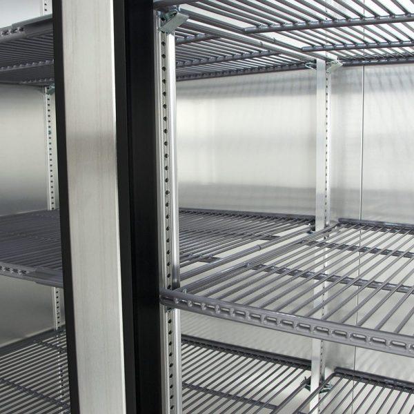 Refrigerador Profesional TRUE T-49-HC