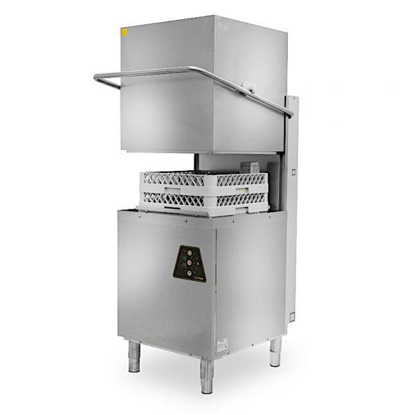 Lavavajillas Industrial E800 ECOMAX hobart