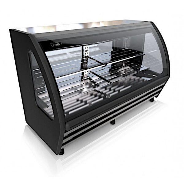 Vitrina Carnicera Refrigerada BHS-200CN