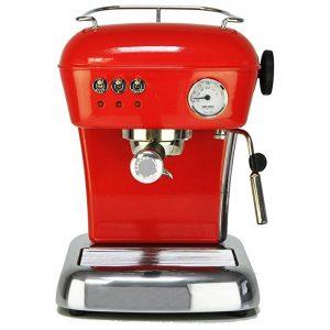 Cafetera Espresso Dream